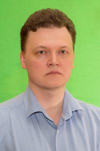 Ģimenes ārsts Artūrs Fedorovičs Rubenis Jelgavas poliklīnika