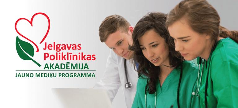 Jauno_Mediku_programma