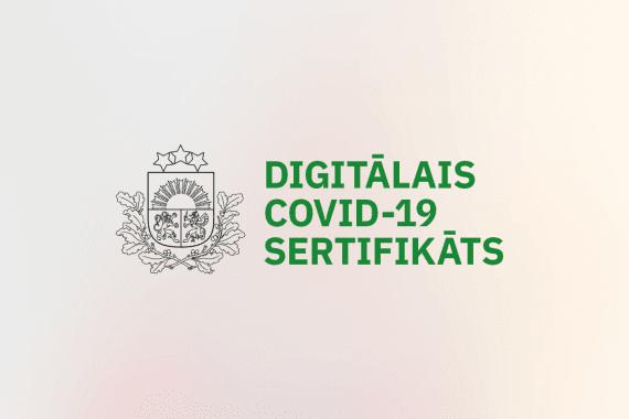 covid-19-cert